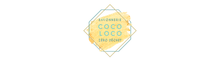 Cocoloco Savonnerie